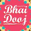 bhai dooj gifting ideas