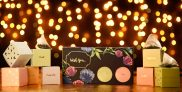Best Diwali Gifts for Women – Gifting Ideas for your Girlfriends, Wife, Sister or Mother