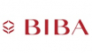 BIBA Offer – Flat Rs.300 OFF On First Purchase Of Rs.2,000 & Above For New User