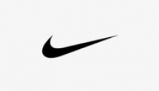Shop And Get Upto 50 % Off On Nike Footwear & Clothing