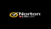 Get Up To 41% Off On Norton Security Premium Plans.