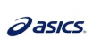 Get Upto 50% + 10% Off On Men's Shoes From ASICS