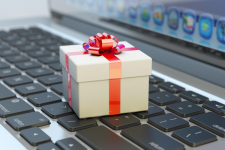 Gifting Guide for Techies : Best Selling Tech Gifts for Diwali