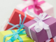 Diwali Gift Vouchers and Cards – Amazon, Shopperstop, Bookmyshow and many More.