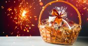 IGP Offer- Extra 15% Off On All Personalized Gifts